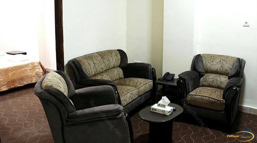 sama-II-hotel-qeshm-suite-1