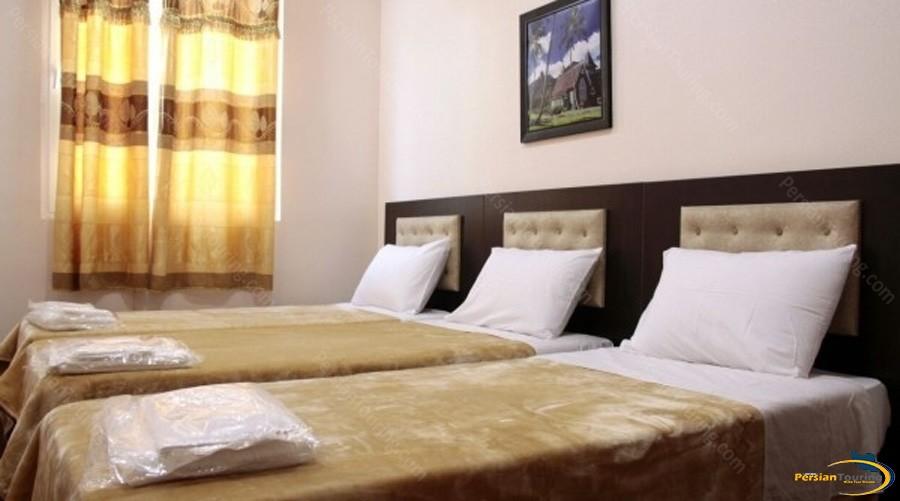 sama-II-hotel-qeshm-triple-room-1