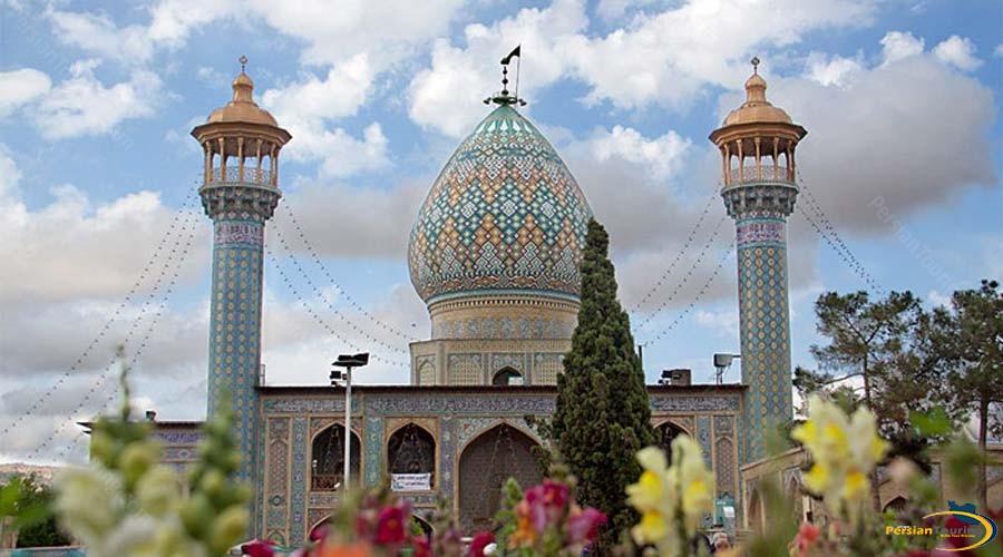seyed-ala-edin-hossein-shrine-2