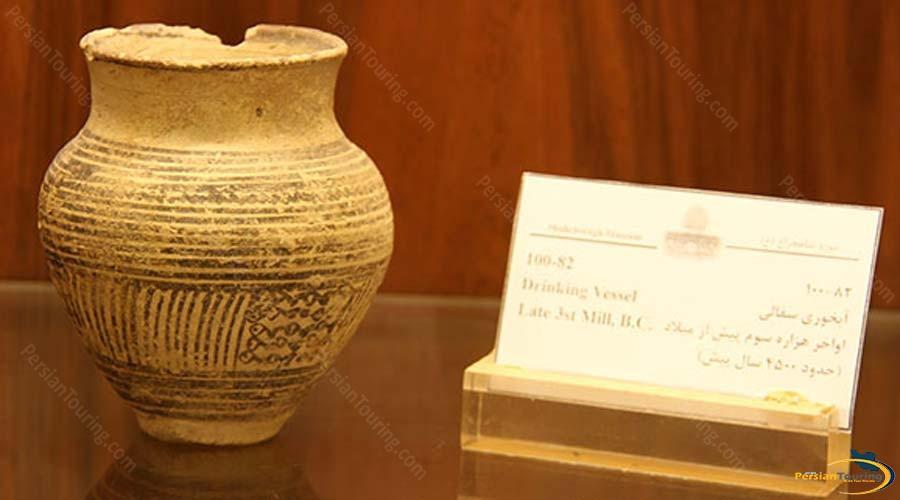 shah-cheraq-museum-1