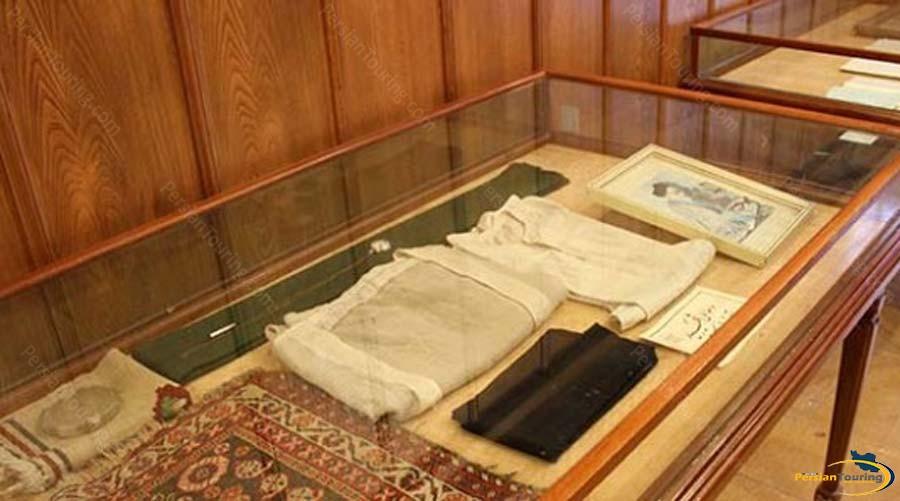 shah-cheraq-museum-2