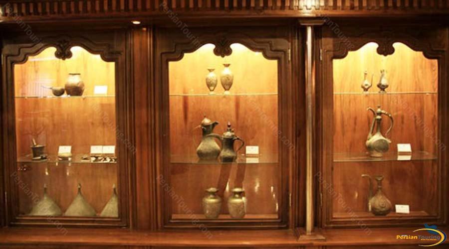 shah-cheraq-museum-4