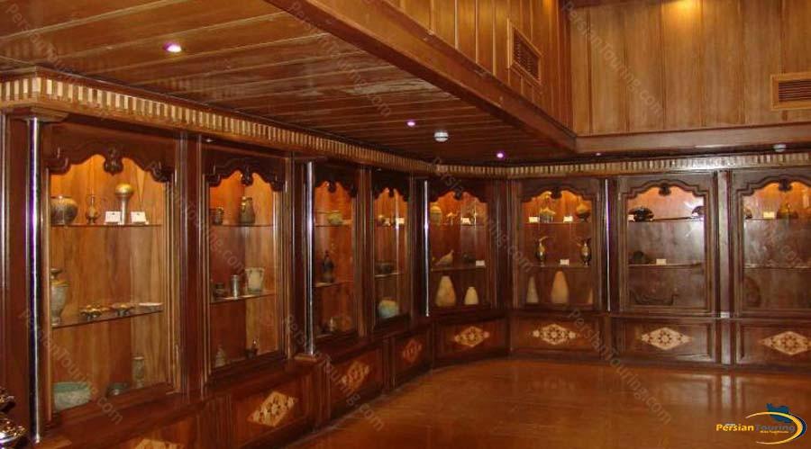 shah-cheraq-museum-7