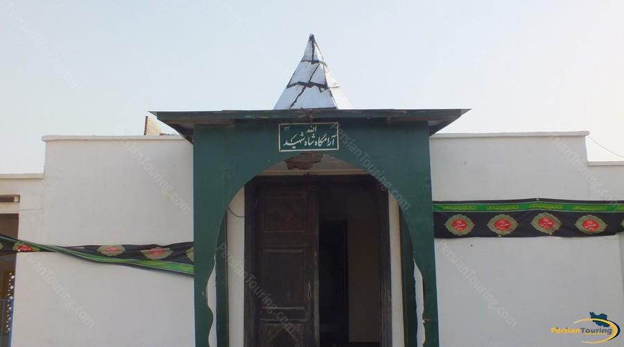 shah-shahid-pilgrimage-5