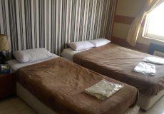 shams-hotel-qeshm-8
