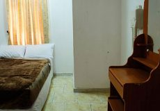 shams-hotel-qeshm-double-room-1