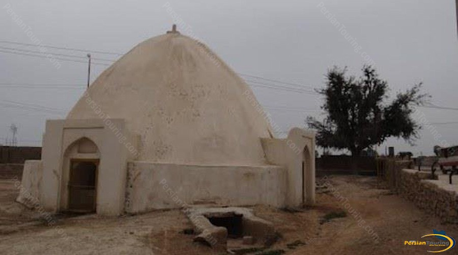 sheikh-andarabi-pilgrimage-1