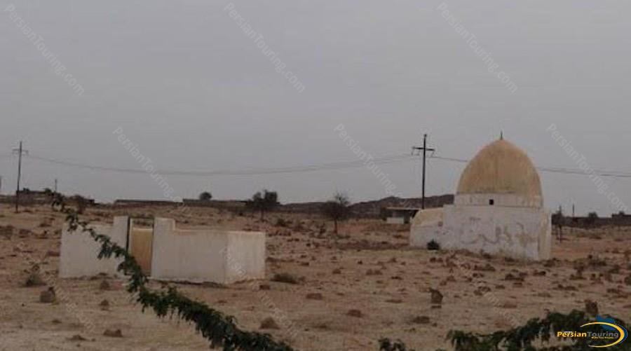 sheikh-andarabi-pilgrimage-2