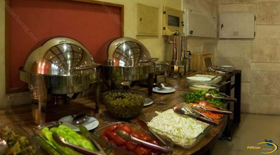 tachar-hotel-shiraz-restaurant-1