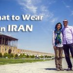 what-to-wear-in-iran