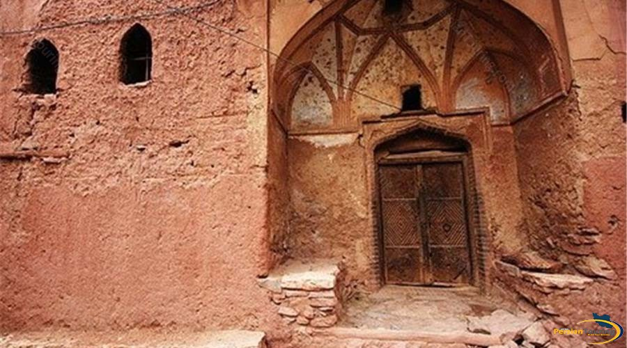 abyaneh-village-3