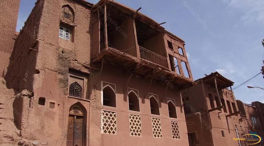 abyaneh-village-4