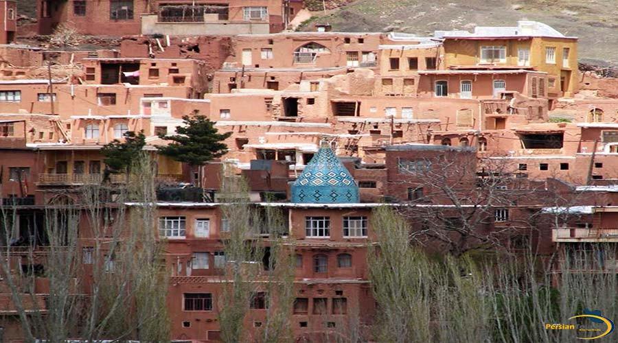 abyaneh-village-6