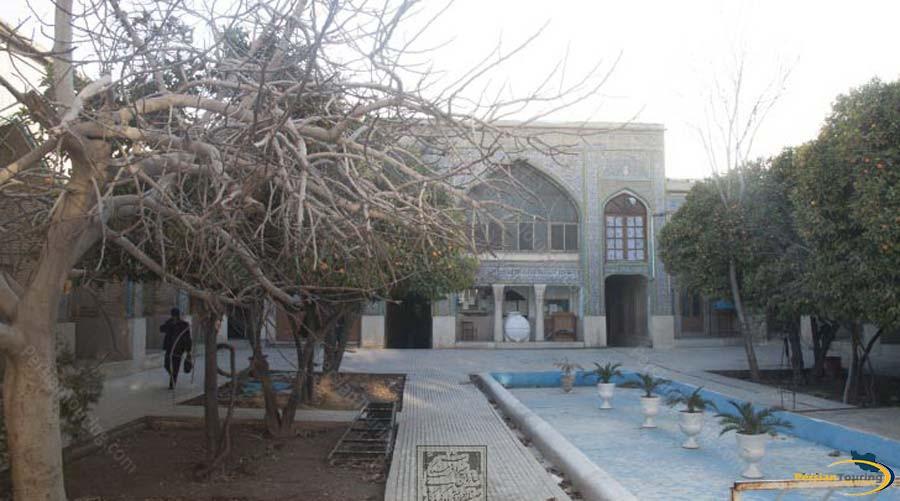 agha-baba-khan-school-4