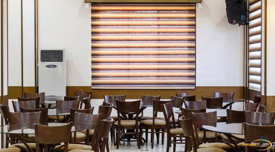 amir-kabir-hotel-kashan-cafe-1