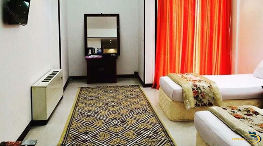 amir-kabir-hotel-kashan-double-room-1