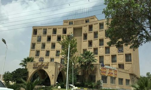 amir-kabir-hotel-kashan-view-1