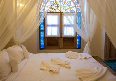 ariana-hotel-kashan-shah-neshin-1