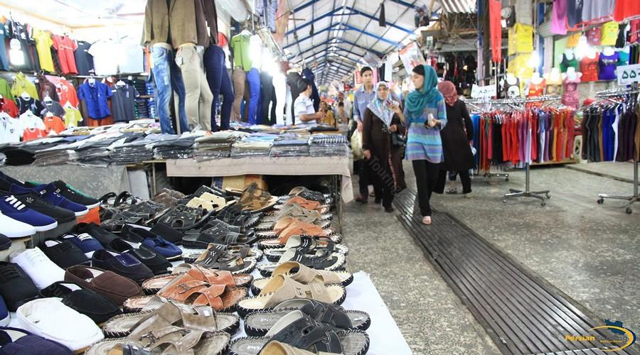 astara-bazaar