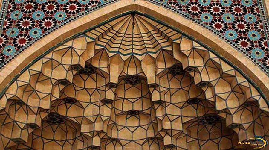 atigh-jame-mosque-of-shiraz-1