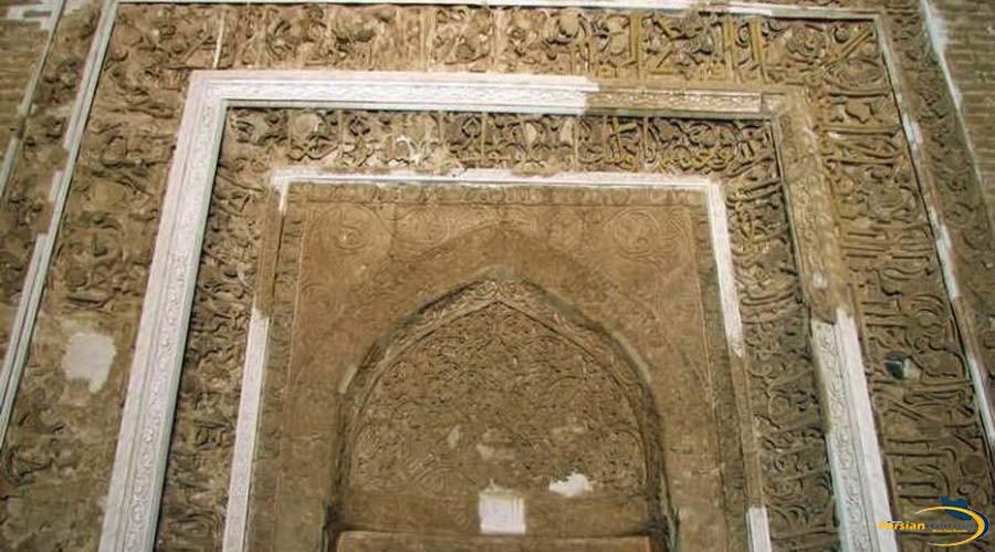 atigh-jame-mosque-of-shiraz-5