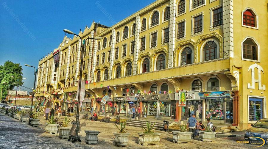 babol-bazaar