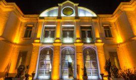 babol-museum