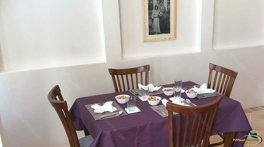 darb-bagh-hotel-kashan-restaurant-1