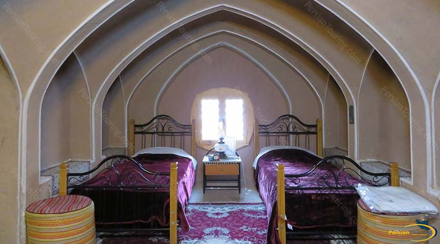 ehsan-traditional-hotel-kashan-double-room-1