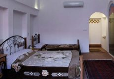 ehsan-traditional-hotel-kashan-triple-room-2