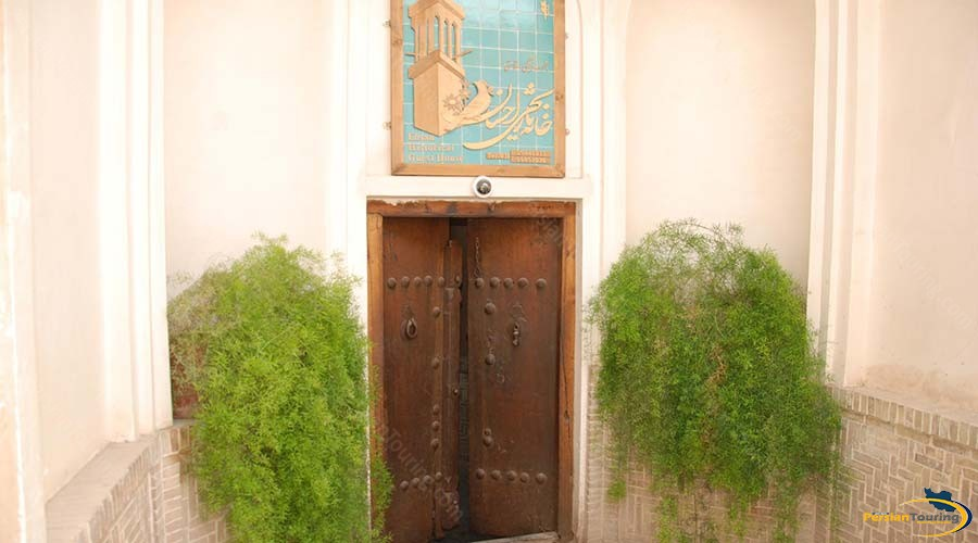 ehsan-traditional-hotel-kashan-view-4