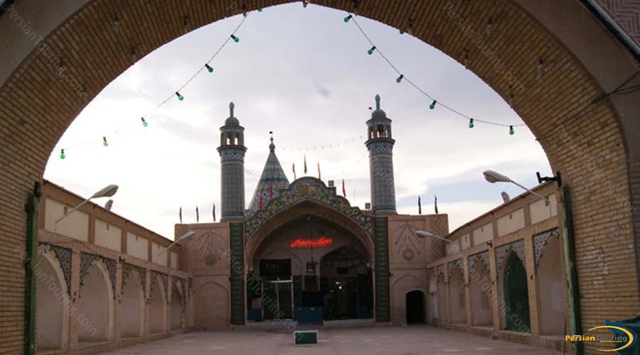 imamzadeh-soltan-mir-ahmad-1