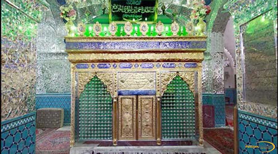 imamzadeh-soltan-mir-ahmad-2