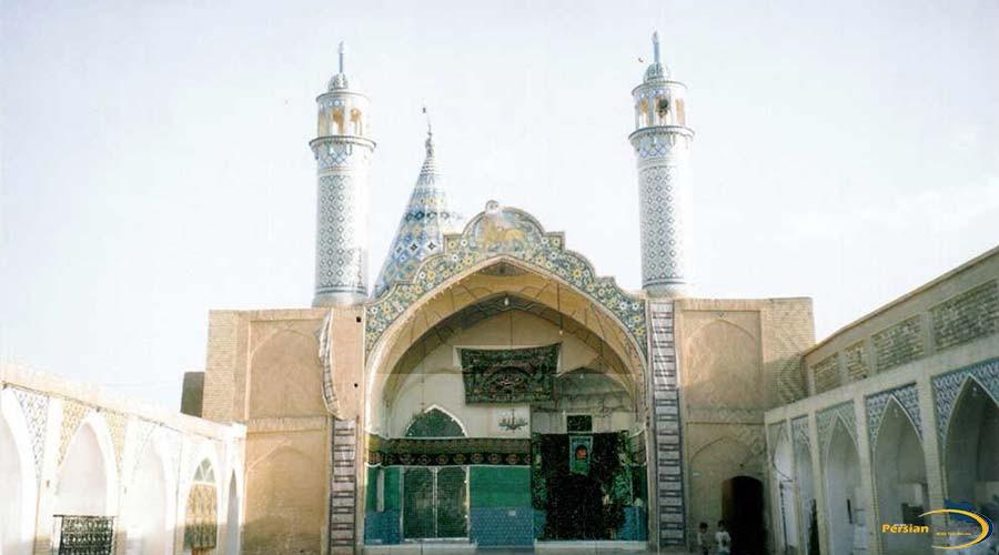imamzadeh-soltan-mir-ahmad-3