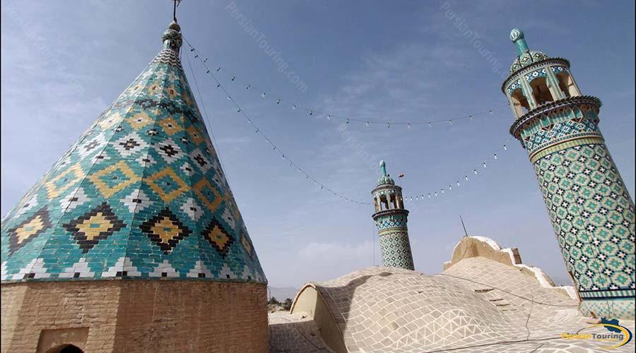 imamzadeh-soltan-mir-ahmad-4