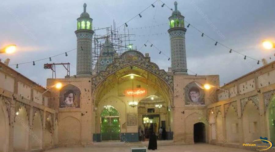 imamzadeh-soltan-mir-ahmad-5