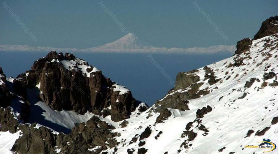 karkas-mountain-1