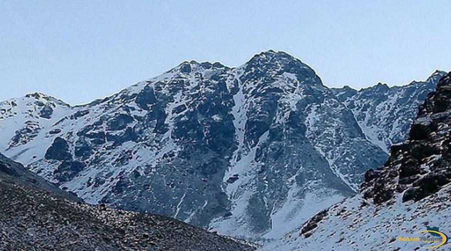 karkas-mountain-2