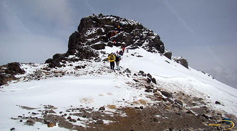 karkas-mountain-3