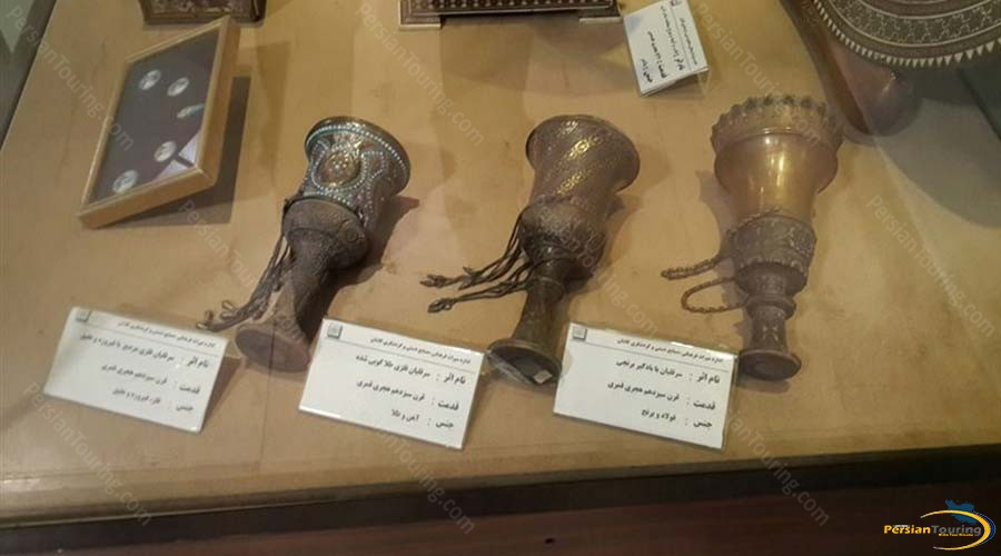 kashan-national-museum-2
