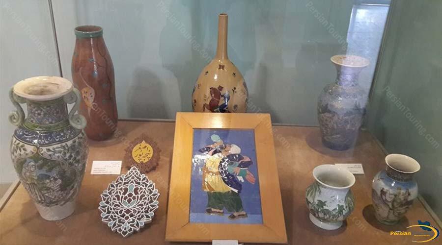 kashan-national-museum-3