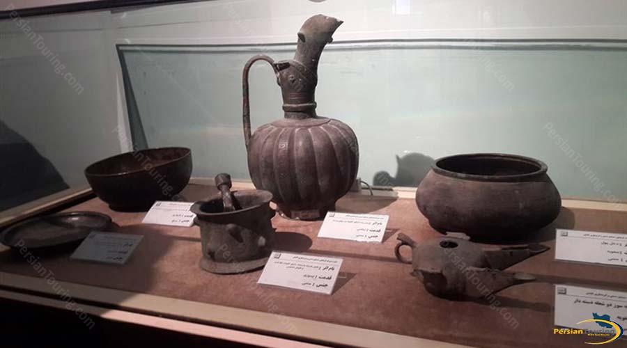 kashan-national-museum-6