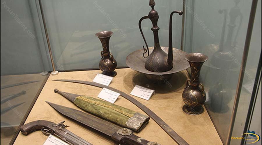 kashan-national-museum-7