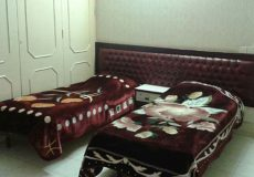 kowsar-hotel-kashan-four-bedroom-apartment-for-8-persons-2