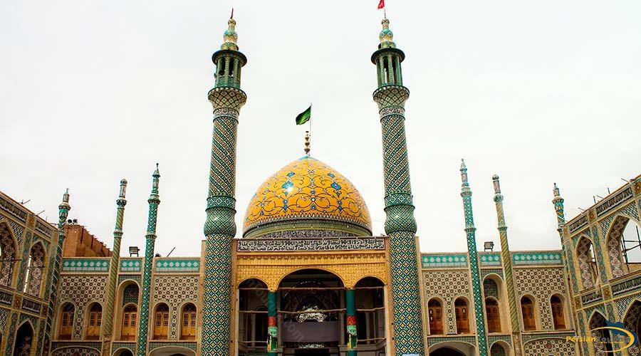 mashhad-ardehal-mausoleum-1