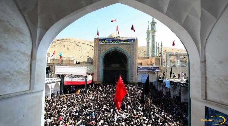 mashhad-ardehal-mausoleum-3