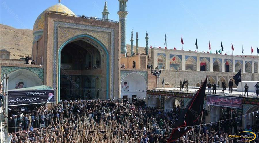 mashhad-ardehal-mausoleum-5