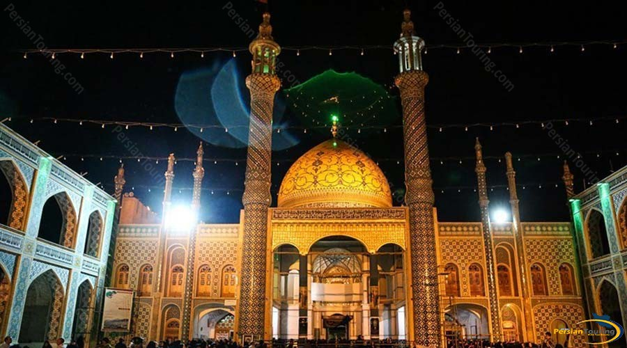 mashhad-ardehal-mausoleum-6