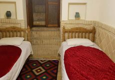 morshedi-house-hotel-kashan-basement-double-room-3