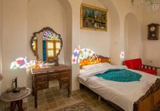 morshedi-house-hotel-kashan-double-suite-1